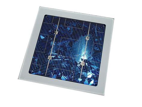 Merk Dan Tabir Surya mencari merk dan performa sel surya terbaik energi surya