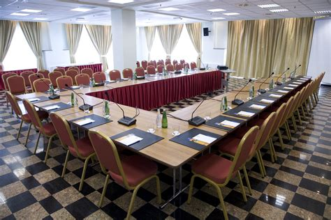 meeting hall conference halls best western congress hotel