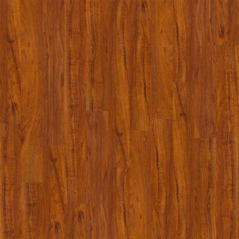 Shaw Laminate Flooring Versalock Shaw Laminate Flooring 12mm Shaw Timberline Laminate Flooring Shaw Carpet Hardwood U0026