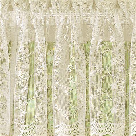 priscilla lace curtains priscilla lace curtains lorraine home fashions view