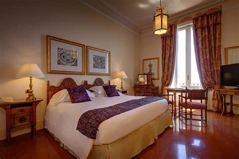 chambre de palace chambre deluxe san domenico palace h 244 tel taormine
