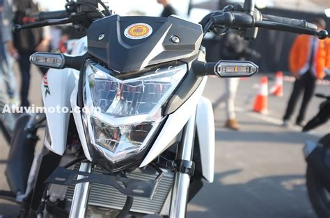 Lu Led New Cb150r 6 alasan all new cb150r worthed to buy aluvimoto