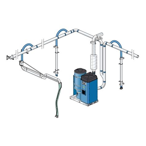 central vac systems central vacuum systems hypowerasia