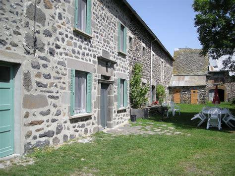 haus in den bergen mieten ferienhaus in den bergen in paulhac mieten 896946