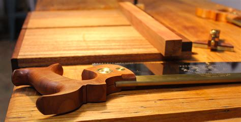 bench hook design bench hooks what they are and why you need them