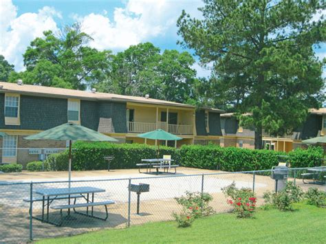 westwood appartments westwood apartments albany ga apartment finder