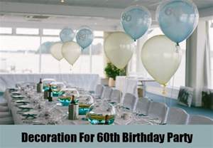 best 5 60th birthday ideas unique ideas for 60th