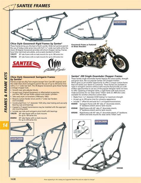 Motorrad Markenzeichen by American Legend Motorcycles All Other Frames