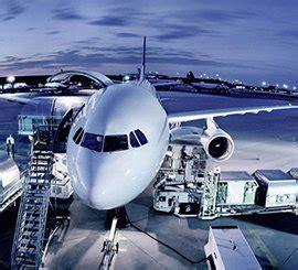 packers and movers service provider delhi mumbai bangalore kolkata