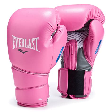 Liminality Embodied Identity And The Paradox Of The Boxing Gloves