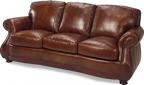 best value leather couch leather sofas chairs couch factory direct prices