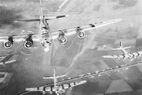 the b boeing b 17 flying fortress units of the mediterranean