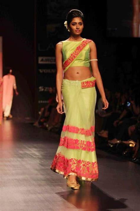 mumtaz saree draping different styles of draping sari