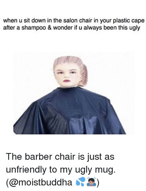 funny hairstyle capes haircut meme ugly haircuts models ideas