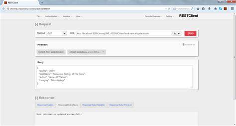 tutorial json web service json web service request exle phpsourcecode net