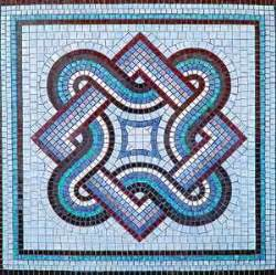 Designs For Mosaics Templates by 281 Best Images About Square Mosaics On
