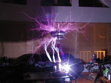uses of tesla coil uses for tesla coil tesla image