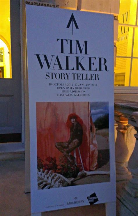 tim walker story teller 0500544204 exhibition tim walker story teller fashionista barbie
