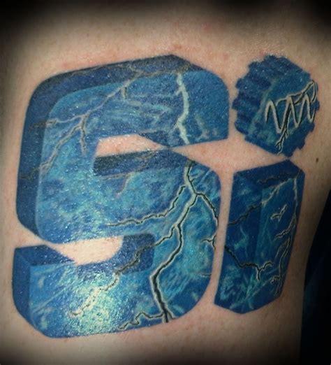 dark age tattoo studio tattoos custom si