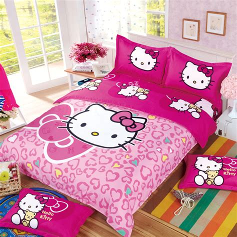 mermaid bedding for adults kids adults cartoon hello kitty minions mermaid bedding