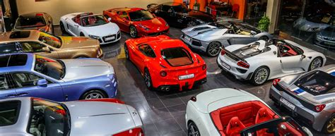 exotic car dealership gtspirit s top 10 exotic car dealerships gtspirit