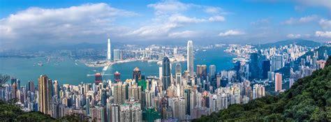 cheap flights to hong kong from 163 381 netflights