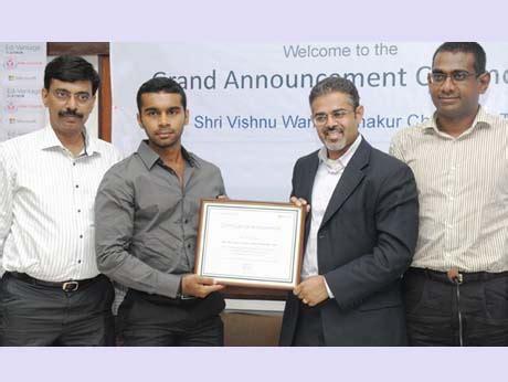 microsoft brings ed vantage to viva education group in mumbai