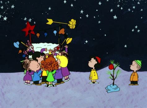 christmas wallpaper charlie brown charlie brown christmas backgrounds wallpaper cave