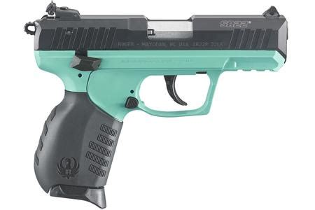 ruger sr22 colors ruger pistols with color sportsman s outdoor superstore