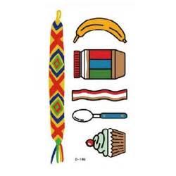 tattoo goo harga ready stock cincin aksesoris rambut dll blog pbg