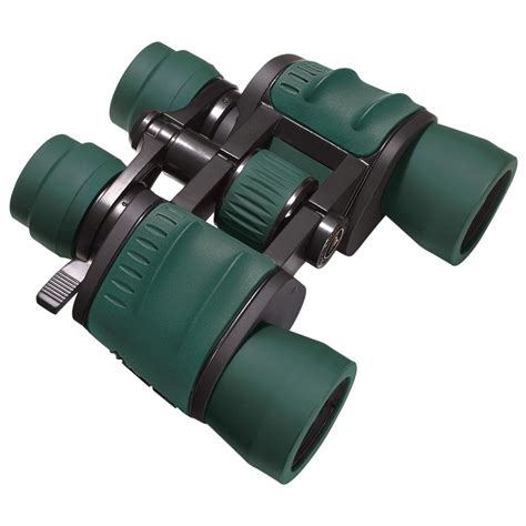 alpen 7 21x40mm pro zoom alpen pro series 7 21x40mm zoom binoculars 427478