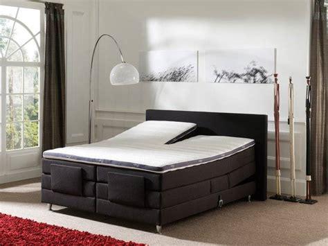 box spring velda  adjustable springbed mattress