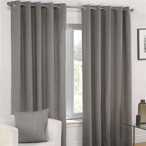 purple curtains 108 inch drop 1000 ideas about silver grey curtains on pinterest