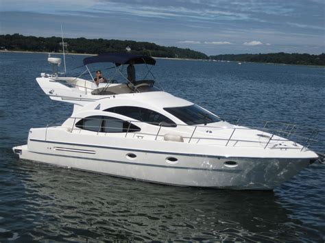 42 foot cruiser houseboat 42 foot boats for sale boat listings