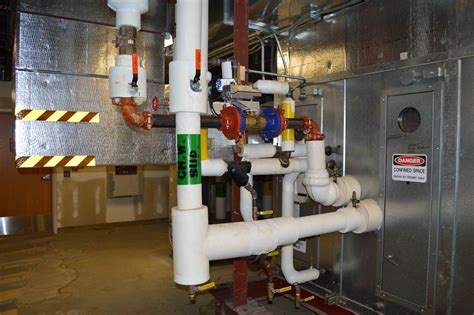 Mechanical Electrical Plumbing Engineering by Engineered With Layton Services