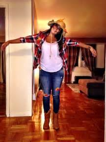 Handmade Costumes For Adults - 1000 ideas about scarecrow costume on diy