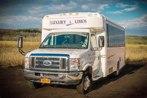 luxury limousine luxury limousine hornell new york 1 607 382 7712