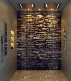 luxus duschen 25 best ideas about shower on