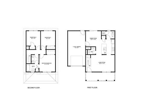 2nd floor addition floor plans 100 second floor addition floor plans floor plans u2013 the new washington community y