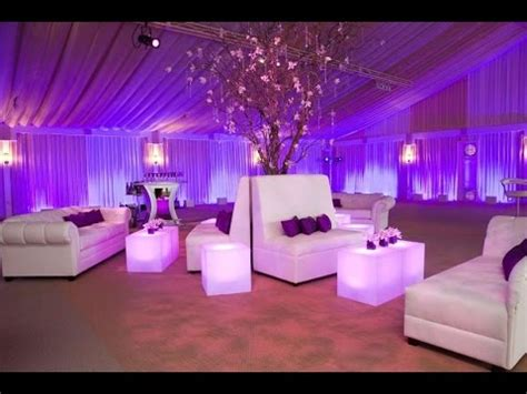 By Design Event Decorations Inc | event decor direct event decor direct australia youtube
