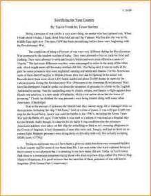 Samples Of Scholarship Essays For College Why I Need A Scholarship Essay