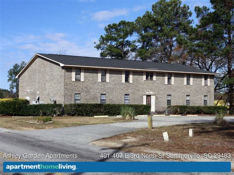 1 bedroom apartments in summerville sc ashley garden apartments summerville sc apartments for rent