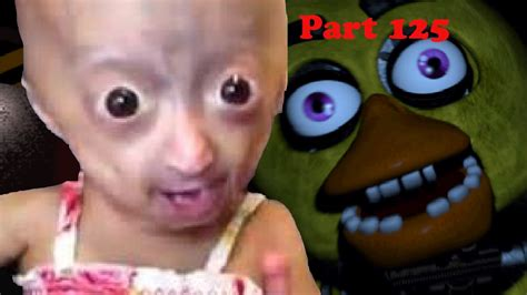 Adalia Rose Meme - pin adalia rose meme on pinterest