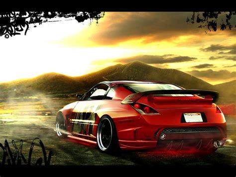 Ven A Descargar Imagenes De Carros Deportivos Imagenes De Carros Y Motos Fondos De Escritorio Wallpapers De Autos Deportivos Autos Y Motos Taringa