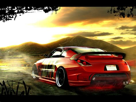 autos increibles autos y motos taringa fondos de escritorio wallpapers de autos deportivos
