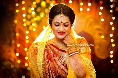 Wedding Album Design In Kolkata by Srejon Imagery Wedding Photographer In Kolkata Canvera