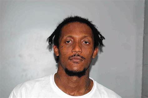 Annapolis Arrest Records Arrest Annapolis Charged With Murder Capital Gazette
