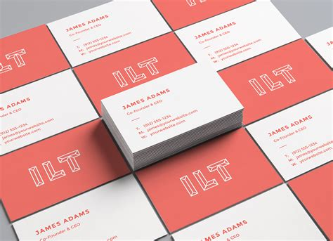 pimtext 187 how to design my business card business card