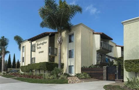 vista appartments huntington vista apartments huntington beach ca walk score