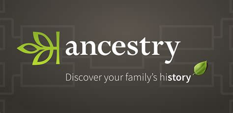 Ancestry Gift Card - amazon com ancestry appstore for android